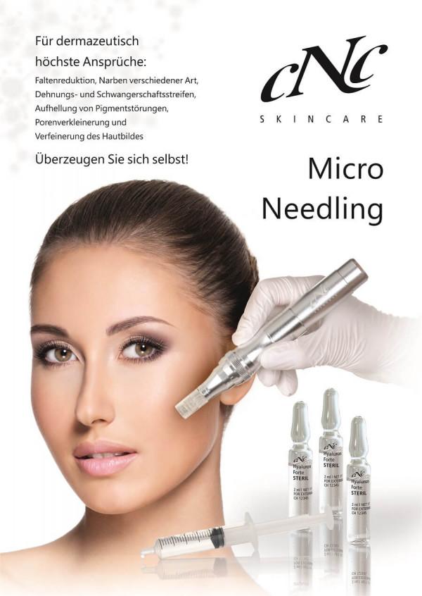 Mikro Needling